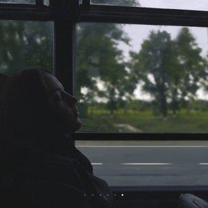 Image for 'Sleepaway'