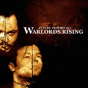 Bild für 'Warlords Rising'