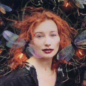 Image for 'Tori Amos'