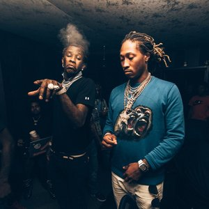 Image for 'Future & Young Thug'