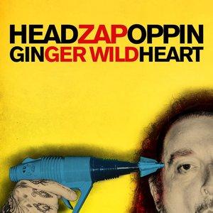 Image for 'Headzapoppin'
