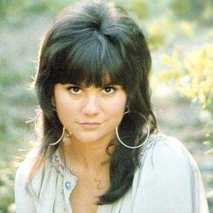 'Linda Ronstadt'の画像