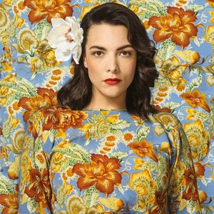 Image for 'Caro Emerald'