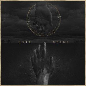 Изображение для 'Nuit Noire'