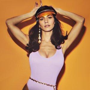Bild für 'Marina'