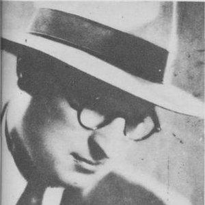 Image for 'Edgardo Donato'