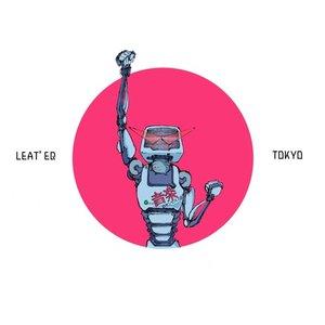 Imagen de 'Tokyo'