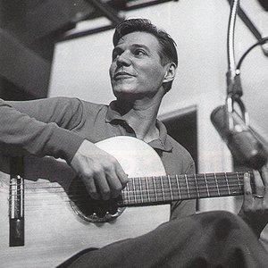 Image for 'Antônio Carlos Jobim'