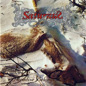 Image for 'Paradise Belongs to You'