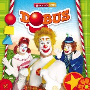 Image for 'Dobus'