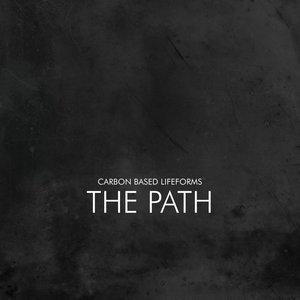 Zdjęcia dla 'The path'