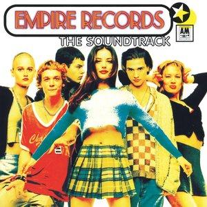 Image for 'Empire Records (Original Motion Picture Soundtrack)'