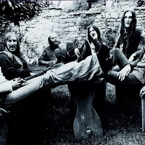 Image pour 'Hawkwind'