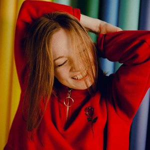 Image for 'Orla Gartland'