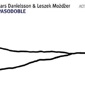 Bild für 'Pasodoble'