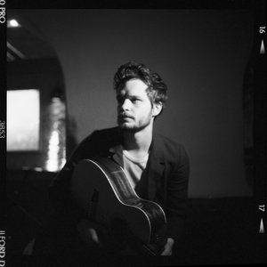Imagem de 'The Tallest Man on Earth'