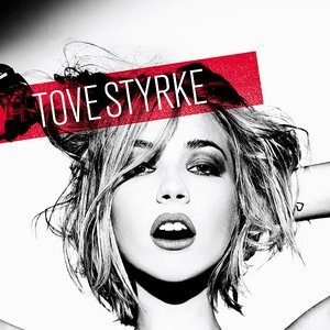 Image pour 'Tove Styrke'