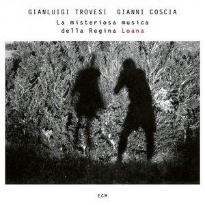 Image for 'La misteriosa musica della Regina Loana'
