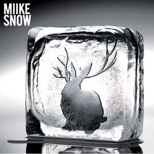 Bild für 'Miike Snow'