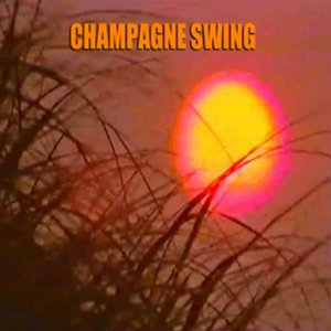Image for 'Champagne Swing'