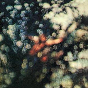 Immagine per 'Obscured by Clouds'