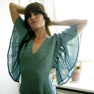 Image for 'Pernille Rosendahl'