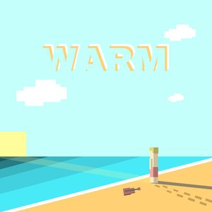 Image for 'Warm'