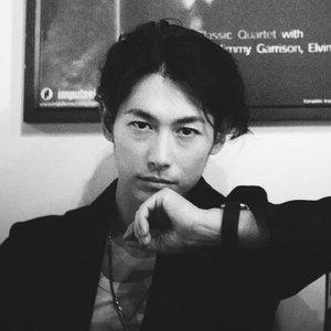 Image for 'Dean Fujioka'