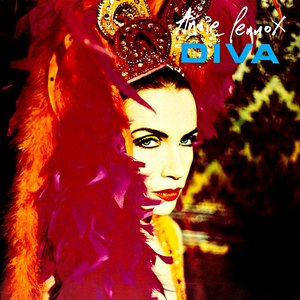 Image for 'Diva'