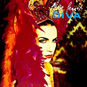 Imagen de 'Diva'