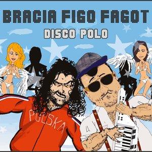 Image for 'Disco polo (Edycja specjalna)'