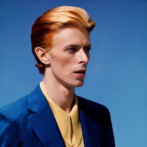 Zdjęcia dla 'David Bowie'