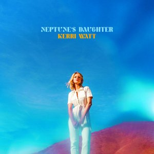 Image for 'Neptune's Daughter (Deluxe)'