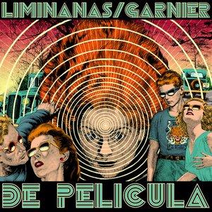 Image for 'De Película'