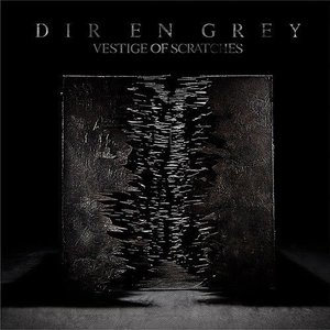 Image for 'VESTIGE OF SCRATCHES (DISC 2)'