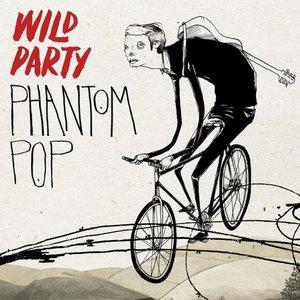 Image for 'Phantom Pop'
