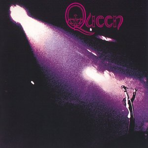 Image for 'Queen (2011 Remaster)'