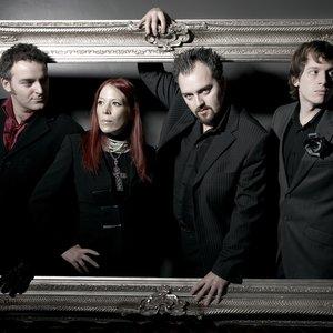 Image for 'The Scaramanga Six'
