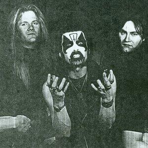 Изображение для 'Mercyful Fate'