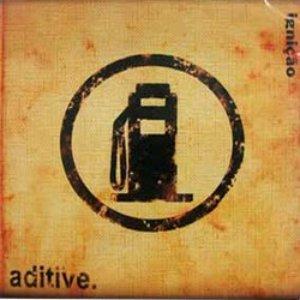Imagem de 'Ignição'