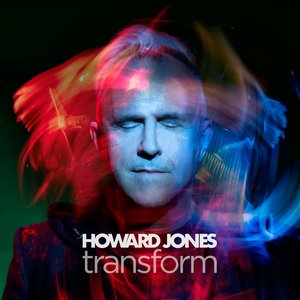 Image for 'Transform (Deluxe Edition)'