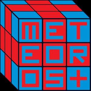 Imagem de 'Meteoros+'