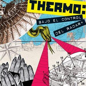 Image for 'Bajo El Control Del Radar'