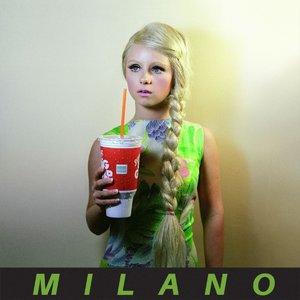 Изображение для 'MILANO'