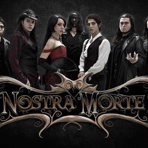 Изображение для 'Nostra Morte'