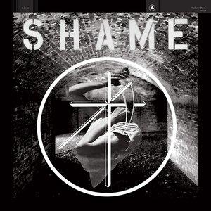 Immagine per 'Shame'