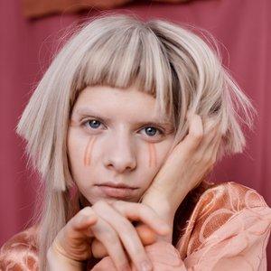 Bild für 'Aurora'