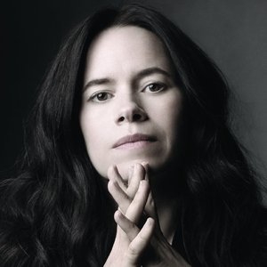 Image for 'Natalie Merchant'