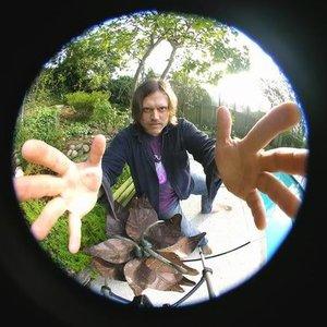 Image for 'Matthew Sweet'