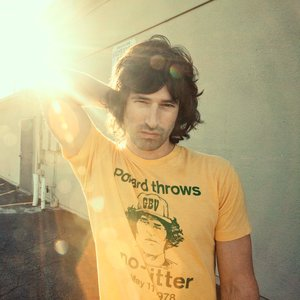 Image for 'Pete Yorn'